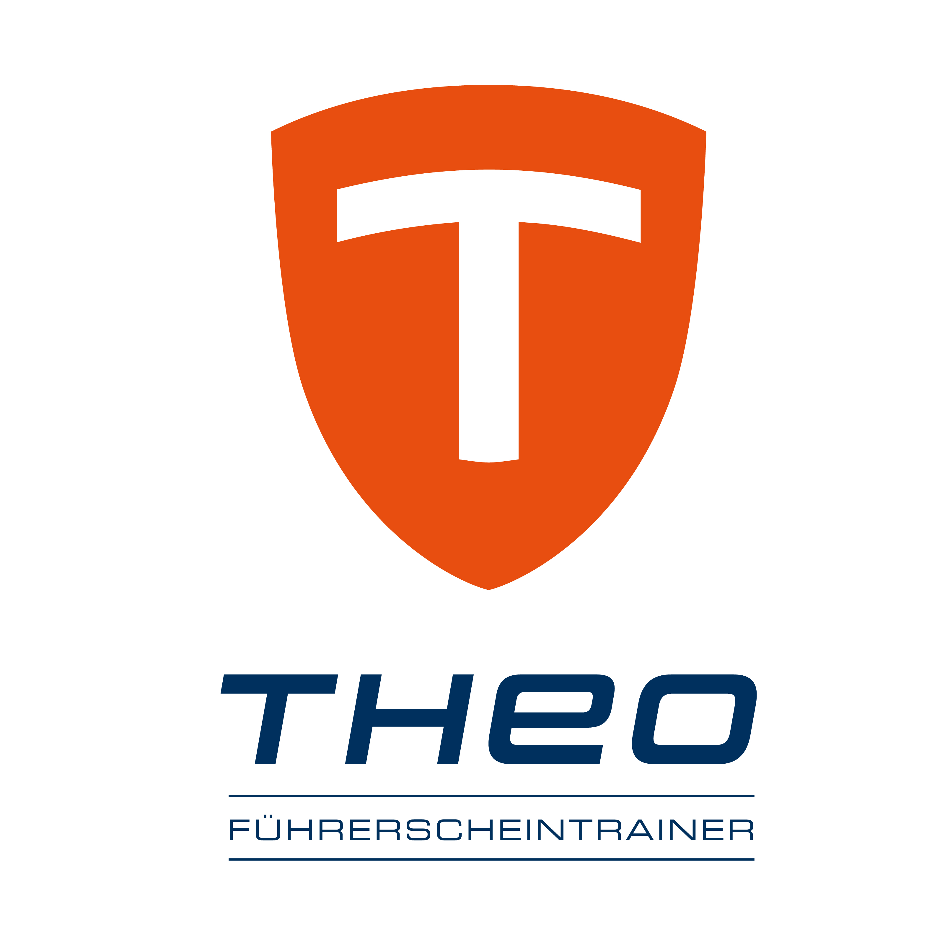 Verlinkung zu https://theo-app.com/