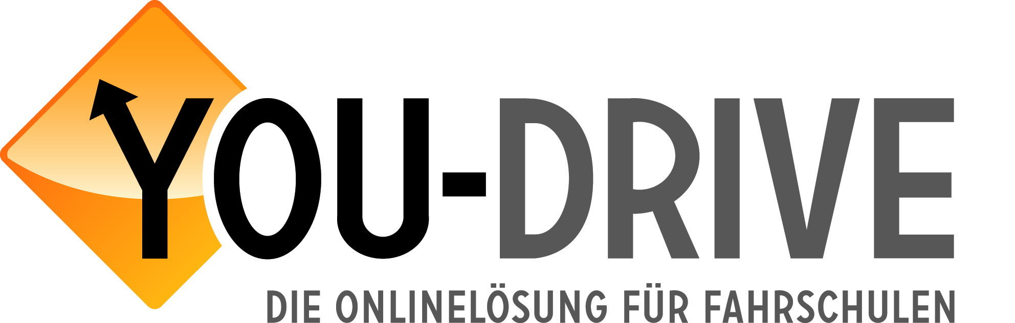 Verlinkt zu https://you-drive.de/